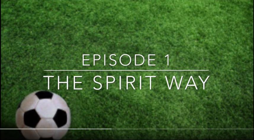 spirit-way